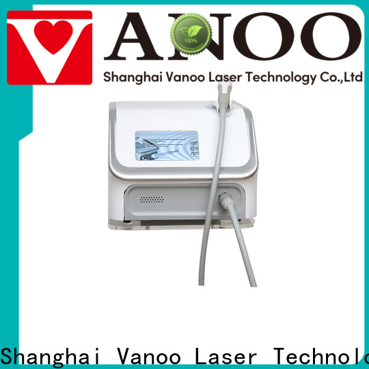 creative ultrasound equipment wholesale for beauty shop