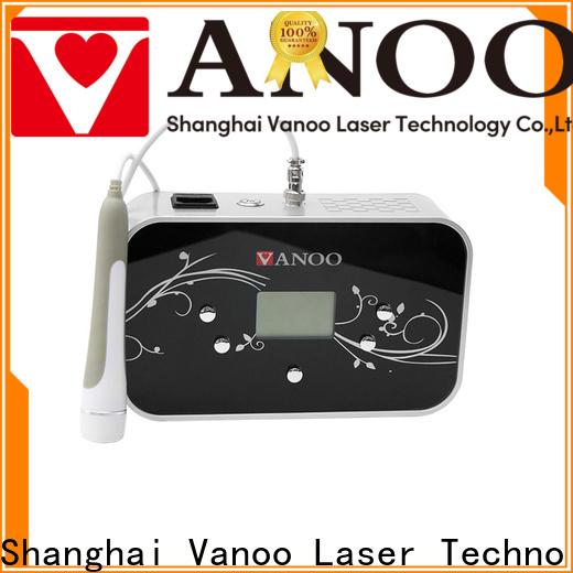 Vanoo ipl at home on sale for beauty salon