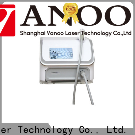 Vanoo transdermal drug delivery system factory for beauty shop