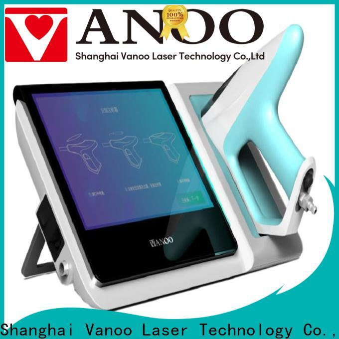 efficient ultrasound equipment with good price for beauty parlor