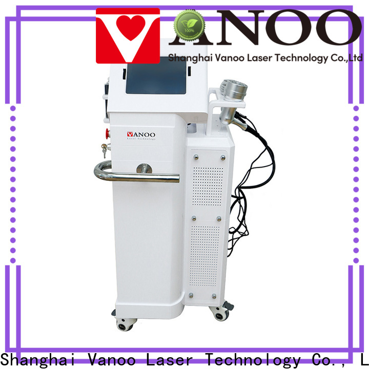 guaranteed ultrasonic cavitation machine wholesale for Facial House