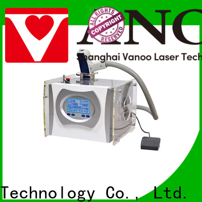 controllable tattoo removal machine directly sale