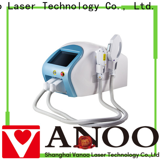 guaranteed skin care machines supplier for beauty shop