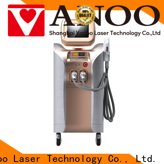 Vanoo facial machine on sale for beauty care