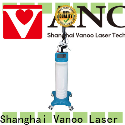 Vanoo facial machine directly sale for beauty salon