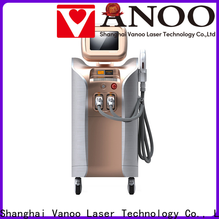 cost-effective ipl laser machine factory price for beauty shop