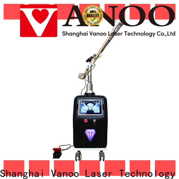 long lasting anti aging devices manufacturer for beauty center