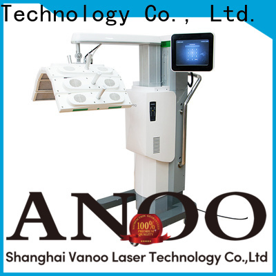 long lasting wrinkle remover machine manufacturer for beauty center