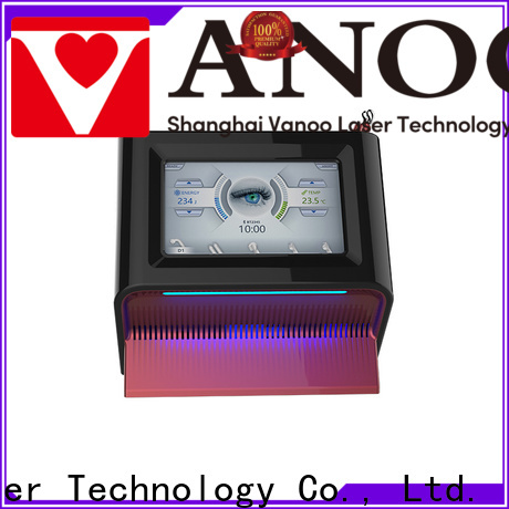 quality laser machine for skin wholesale for spa