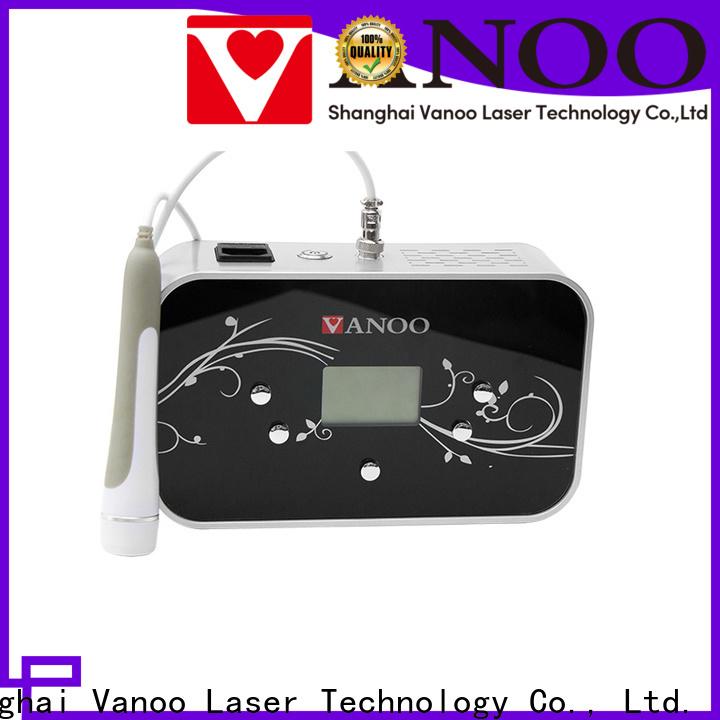 Vanoo eye bag removal supplier for spa