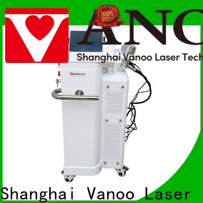 Vanoo guaranteed cavitation weight loss design for beauty center