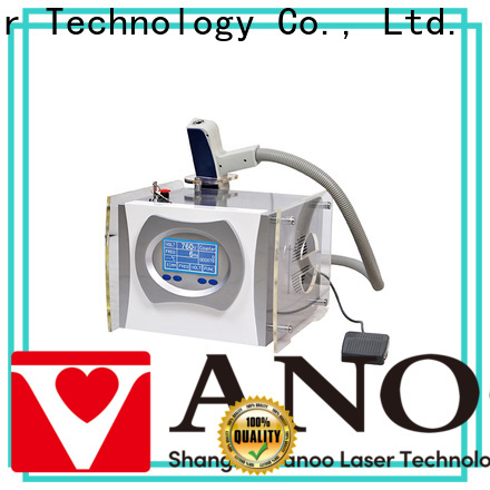 Vanoo best tattoo removal supplier for beauty shop