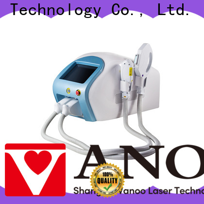 Vanoo red vein removal directly sale for beauty salon