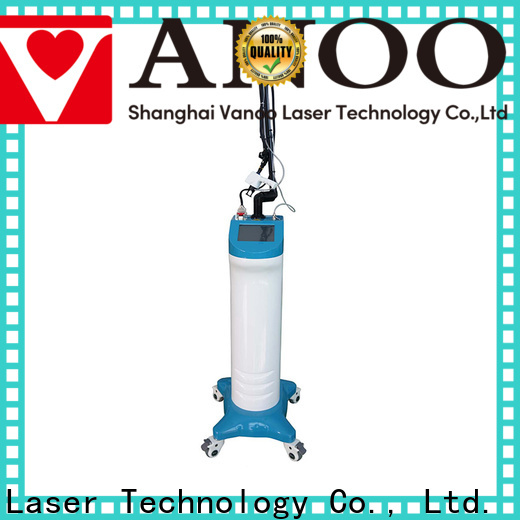 popular ipl machine supplier for beauty care