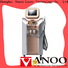 Vanoo customized acne treatment machine with good price for home