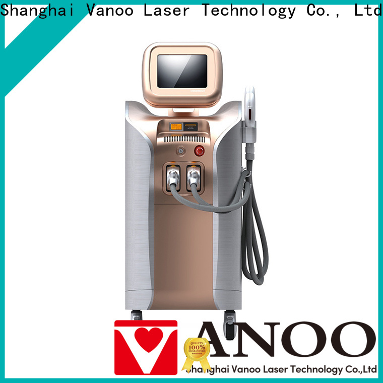 cost-effective rf microneedling machine from China for Facial House