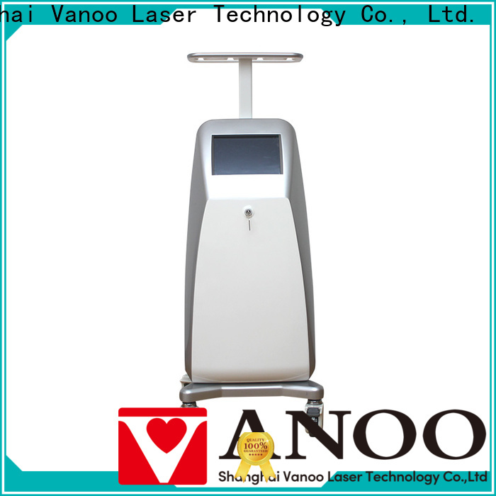 long lasting face lifting device supplier for spa