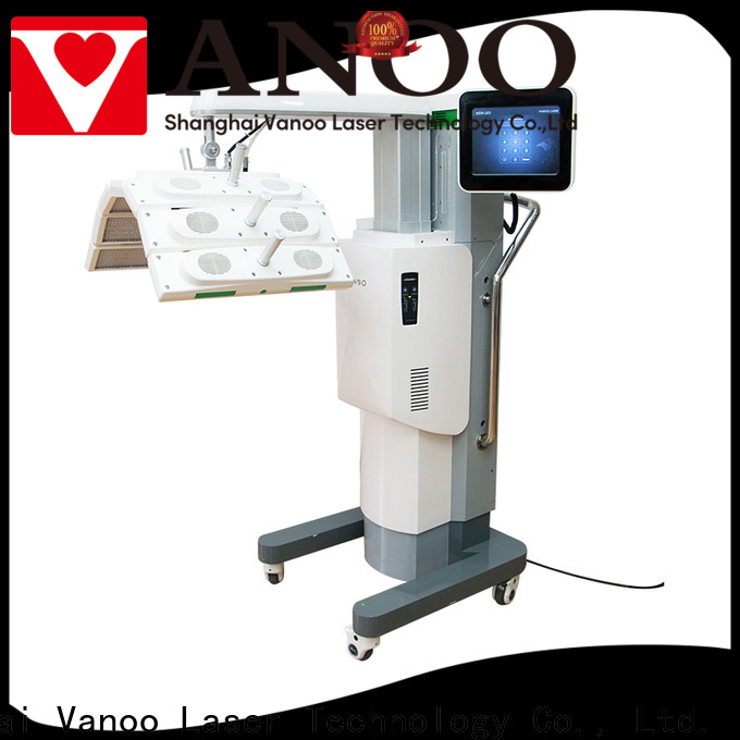 Vanoo skin care machines wholesale for home