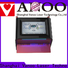 Vanoo skin care machines factory price for beauty parlor