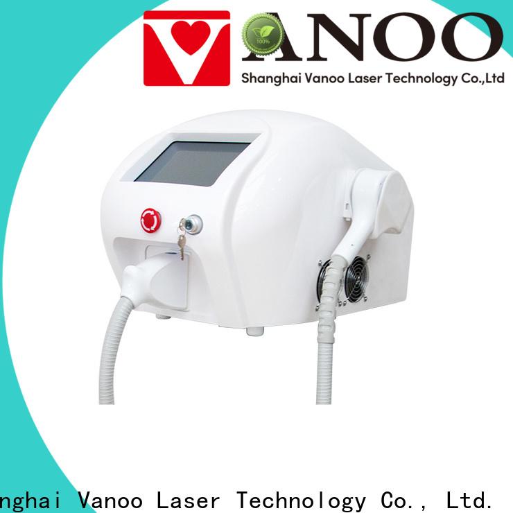 Vanoo creative ipl laser hair removal design for Facial House