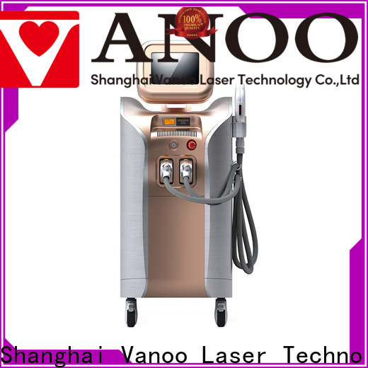 controllable laser hair removal for men supplier for Facial House