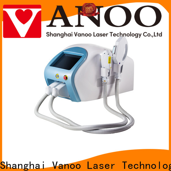 hot selling beauty machine wholesale for beauty care