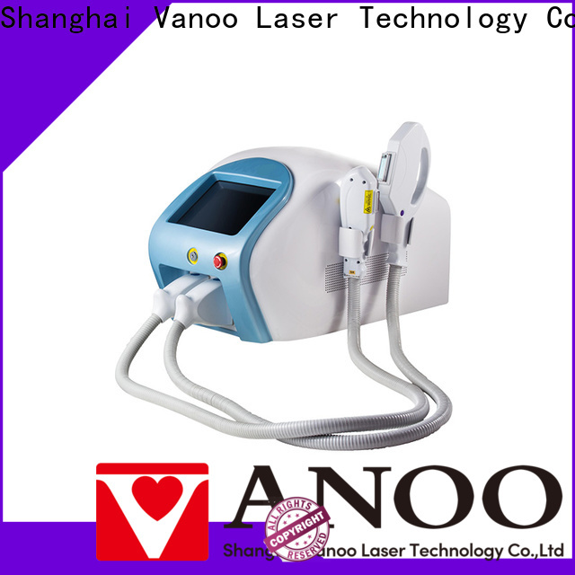 Vanoo customized acne laser removal with good price for spa