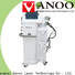 Vanoo long lasting weight loss machines with good price for beauty center