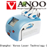 long lasting cavitation machine factory for beauty care