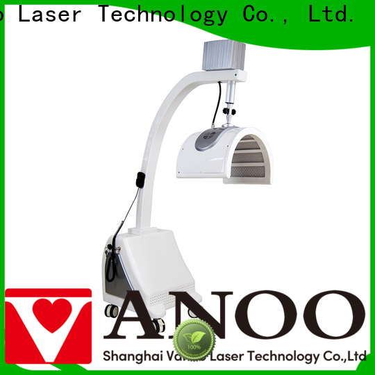Vanoo acne laser removal factory for spa