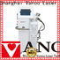 Vanoo slimming machine design for beauty center
