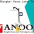 Vanoo ipl machine wholesale for beauty shop