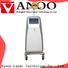 guaranteed cavitation machine design for beauty center