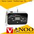 Vanoo professional skin care machines manufacturer for beauty salon