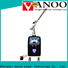 Vanoo customized acne treatment machine design for home