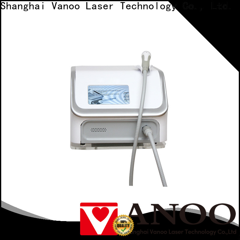 professional radio frequency machine on sale