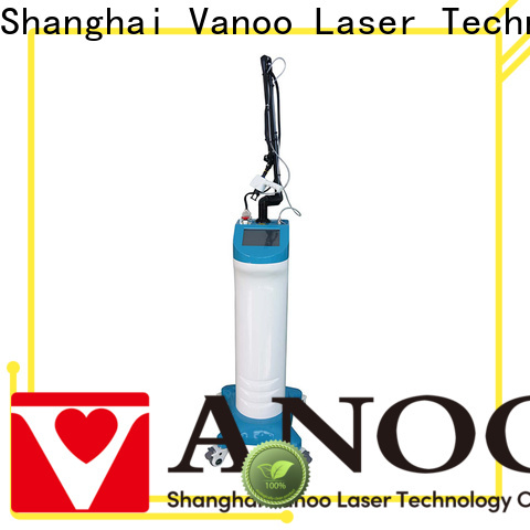 cost-effective laser tattoo removal machine supplier for beauty parlor