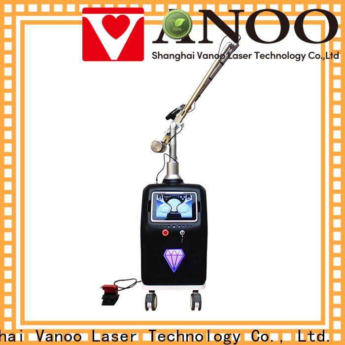 Vanoo at home skin tightening devices directly sale for Facial House