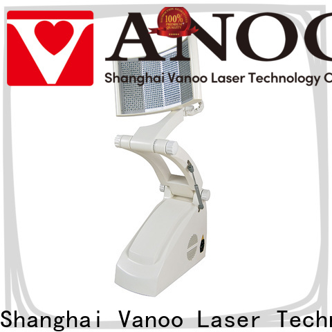 guaranteed acne removal machine factory for spa