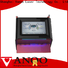 Vanoo cost-effective co2 fractional laser machine supplier for home