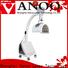 guaranteed acne treatment machine design for beauty salon