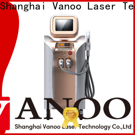 long lasting acne laser removal with good price for beauty salon