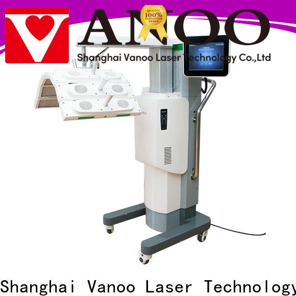 controllable skin rejuvenation machine wholesale for beauty shop