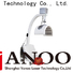 Vanoo cost-effective ipl machine personalized for beauty shop