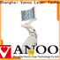 Vanoo skin care machines supplier for beauty parlor
