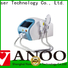 Vanoo long lasting acne removal machine design for home