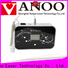 Vanoo ipl at home on sale for home