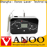 Vanoo ipl at home manufacturer for home