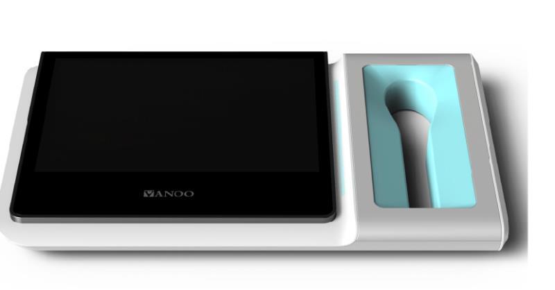 Vanoo  Array image87